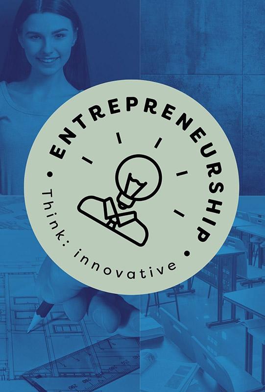 École entrepreneuriale