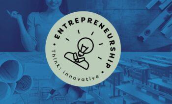 home_entrepreneurship