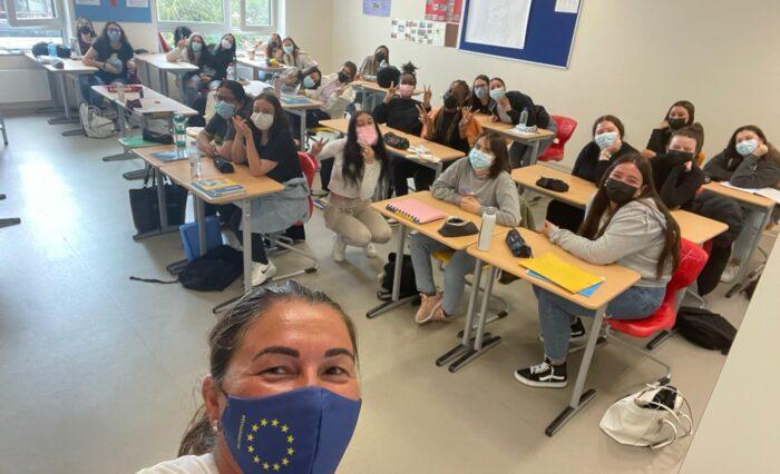 visite B. Agostino école entrepreneuriale_html_29ebfce90d0172b7